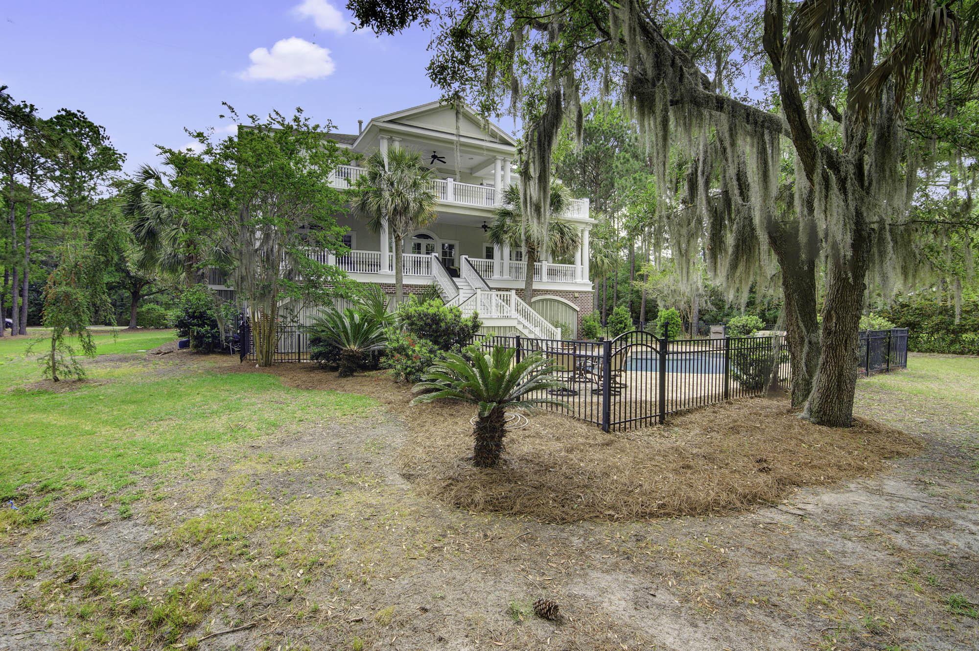 Ravens Run Homes For Sale - 1635 Aztec, Mount Pleasant, SC - 53