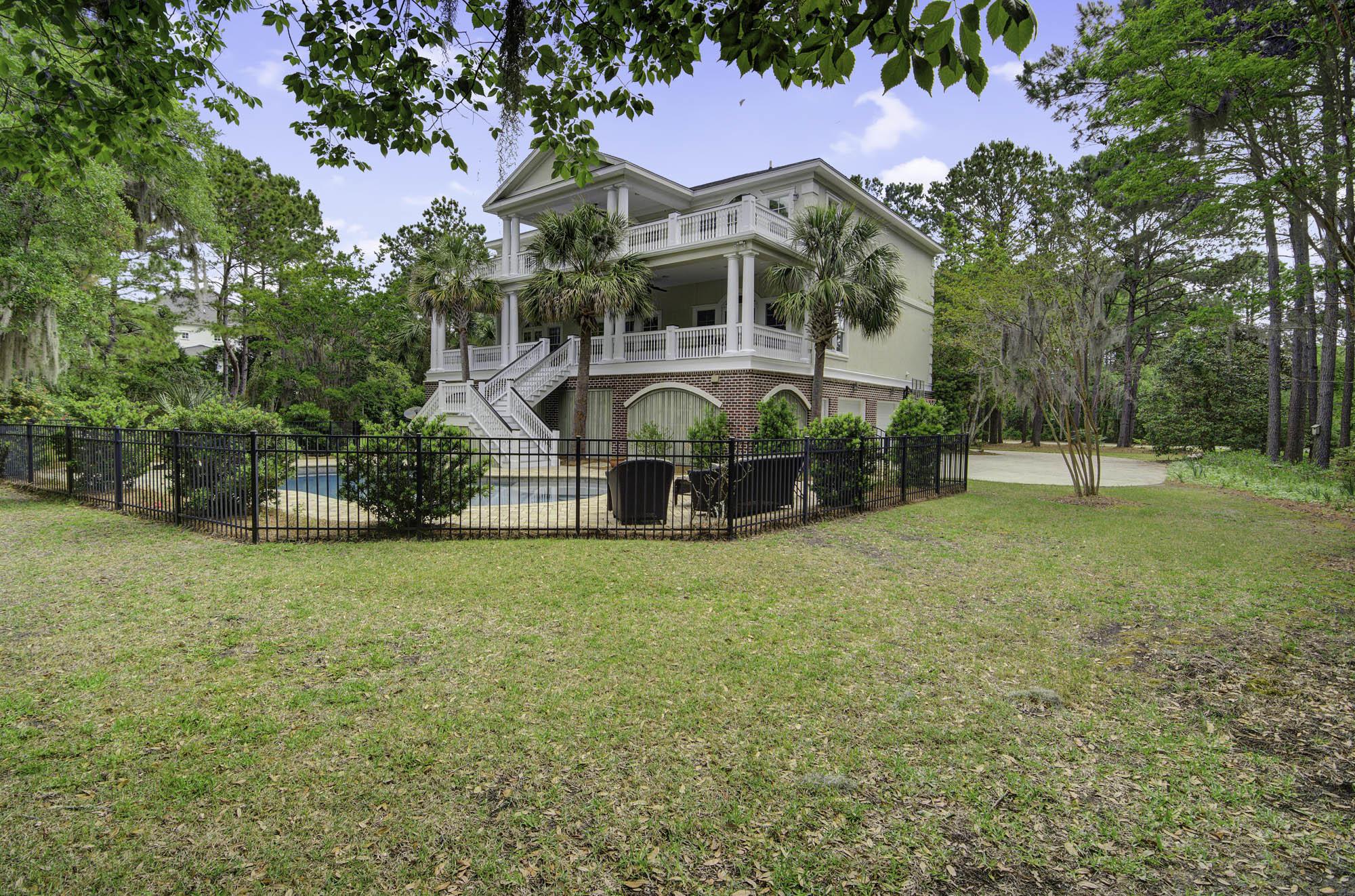Ravens Run Homes For Sale - 1635 Aztec, Mount Pleasant, SC - 54
