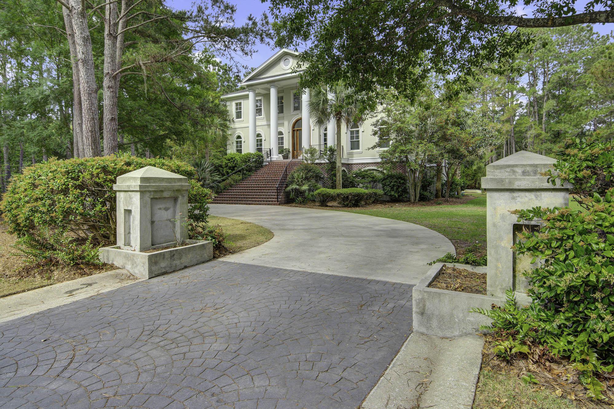 Ravens Run Homes For Sale - 1635 Aztec, Mount Pleasant, SC - 57