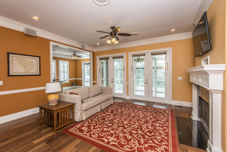 Cedar Point Homes For Sale - 650 Cedar Point, Charleston, SC - 43