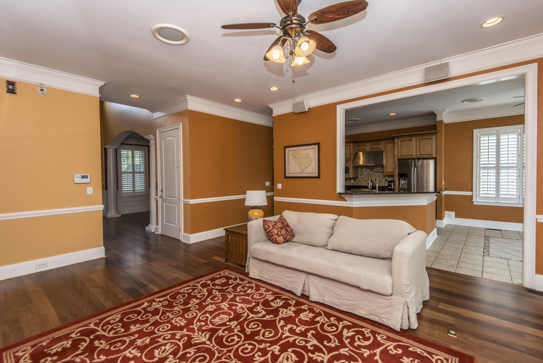 Cedar Point Homes For Sale - 650 Cedar Point, Charleston, SC - 42