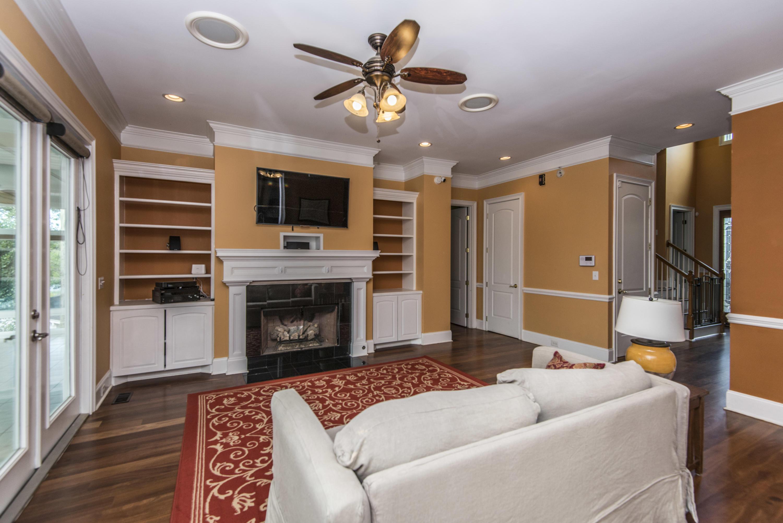 Cedar Point Homes For Sale - 650 Cedar Point, Charleston, SC - 45