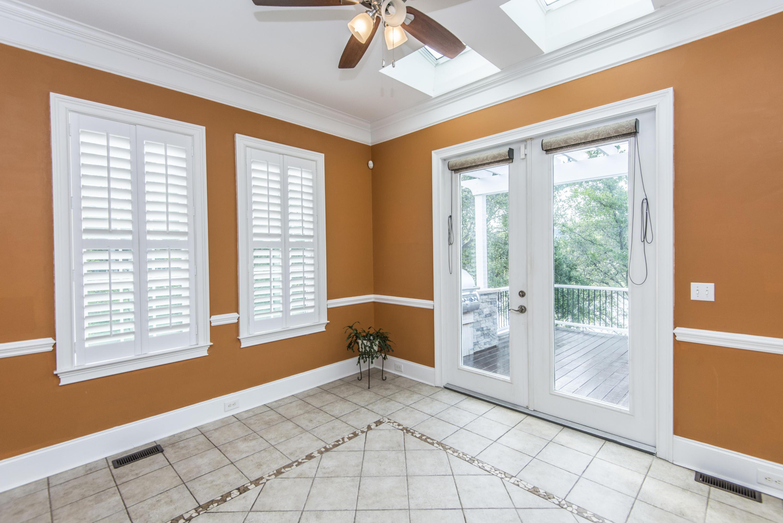Cedar Point Homes For Sale - 650 Cedar Point, Charleston, SC - 35