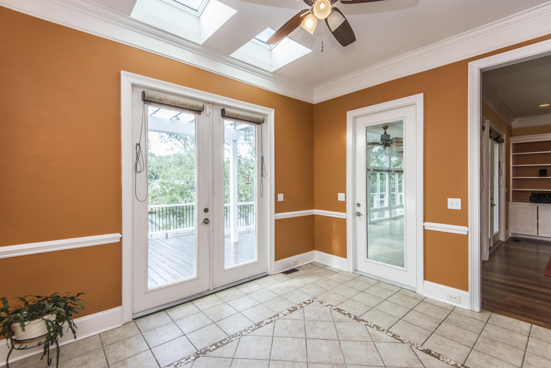 Cedar Point Homes For Sale - 650 Cedar Point, Charleston, SC - 34