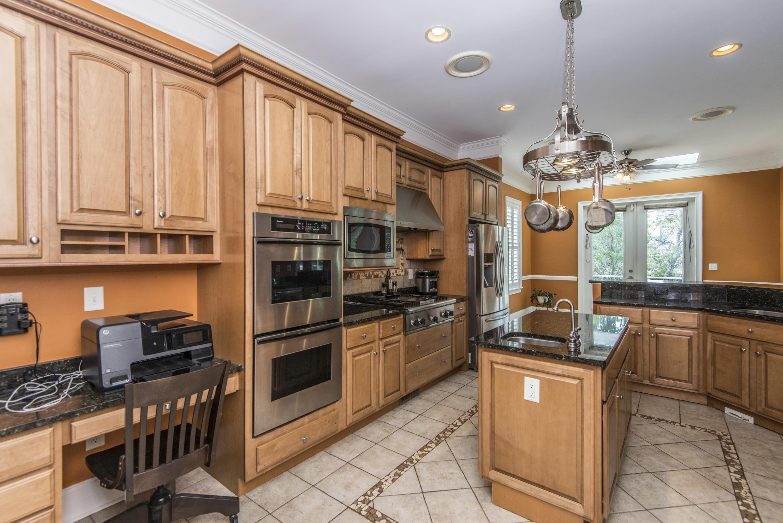 Cedar Point Homes For Sale - 650 Cedar Point, Charleston, SC - 40