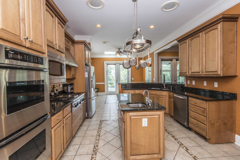 Cedar Point Homes For Sale - 650 Cedar Point, Charleston, SC - 41