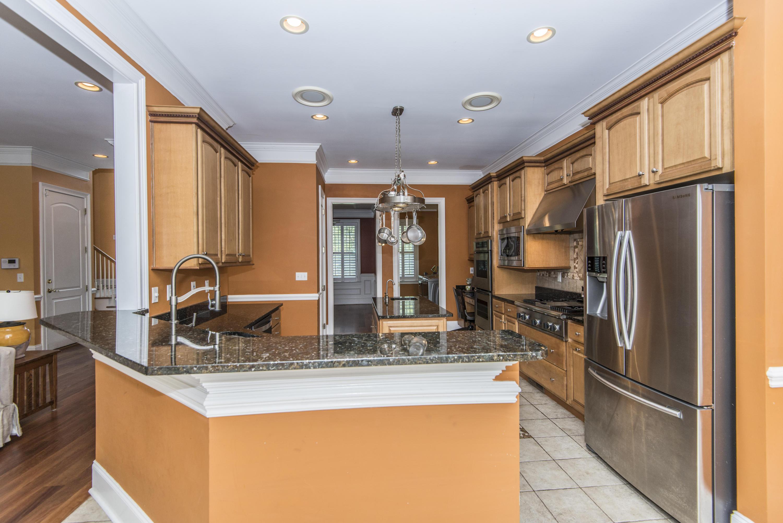 Cedar Point Homes For Sale - 650 Cedar Point, Charleston, SC - 37