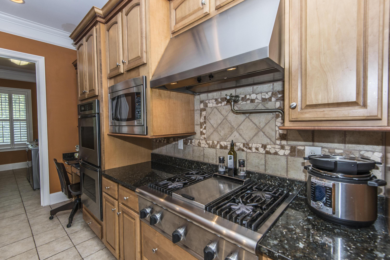 Cedar Point Homes For Sale - 650 Cedar Point, Charleston, SC - 36