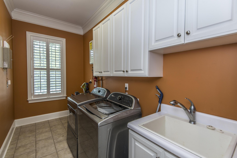 Cedar Point Homes For Sale - 650 Cedar Point, Charleston, SC - 33