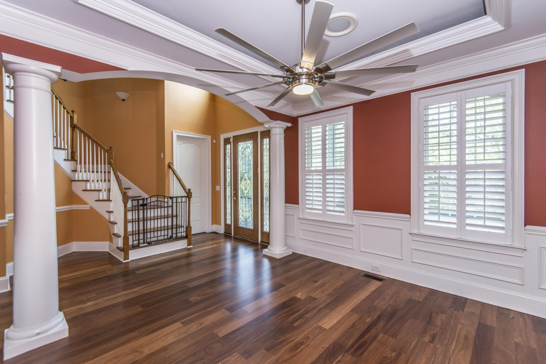 Cedar Point Homes For Sale - 650 Cedar Point, Charleston, SC - 49