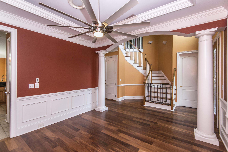 Cedar Point Homes For Sale - 650 Cedar Point, Charleston, SC - 48