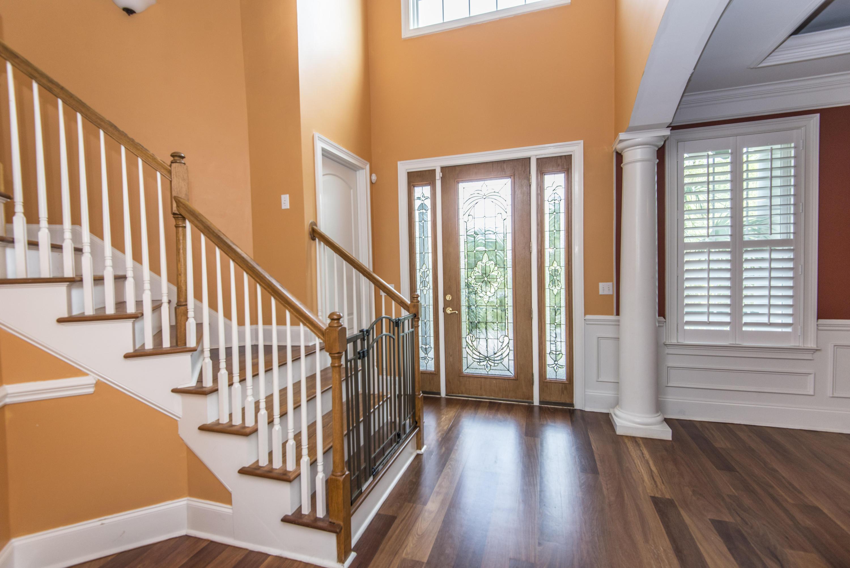 Cedar Point Homes For Sale - 650 Cedar Point, Charleston, SC - 50