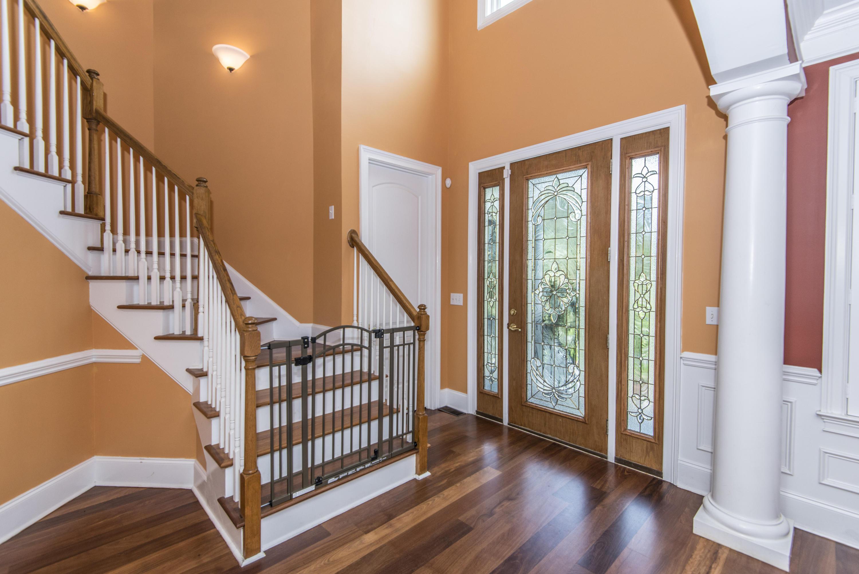 Cedar Point Homes For Sale - 650 Cedar Point, Charleston, SC - 46