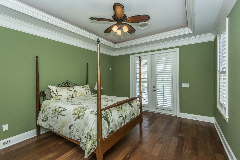 Cedar Point Homes For Sale - 650 Cedar Point, Charleston, SC - 14