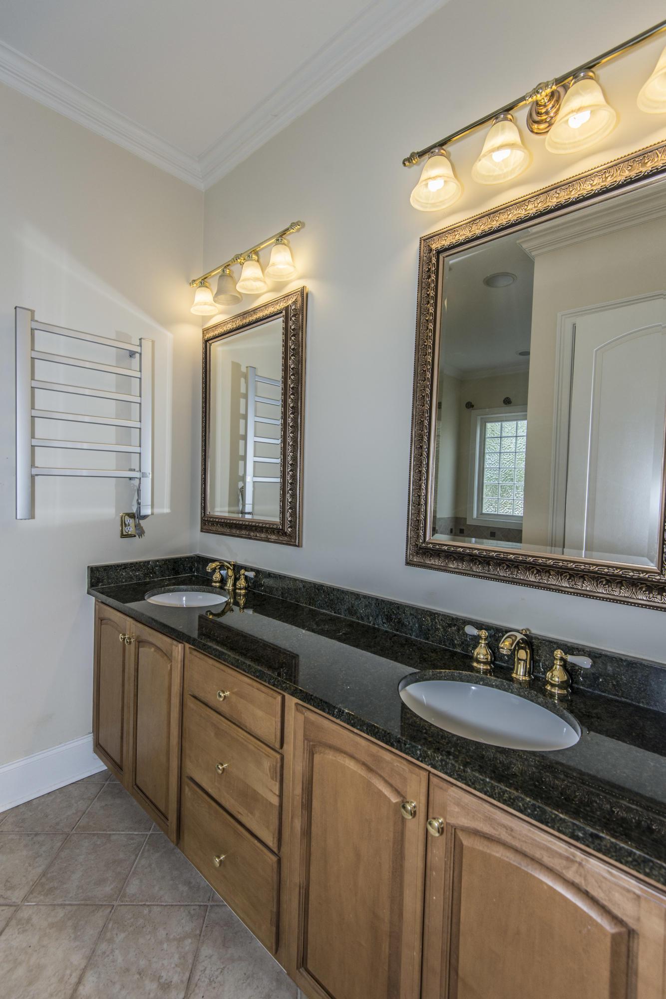 Cedar Point Homes For Sale - 650 Cedar Point, Charleston, SC - 16
