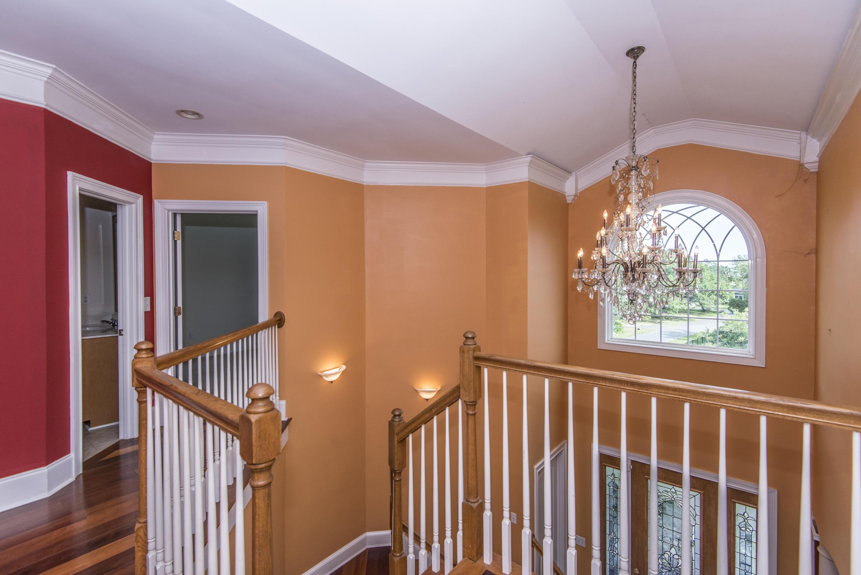 Cedar Point Homes For Sale - 650 Cedar Point, Charleston, SC - 21
