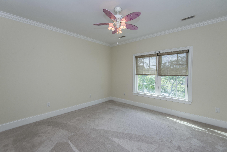 Cedar Point Homes For Sale - 650 Cedar Point, Charleston, SC - 22