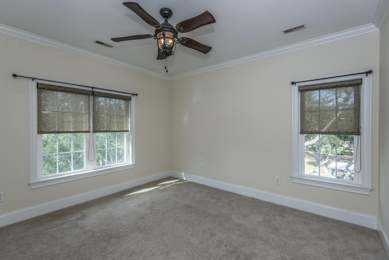 Cedar Point Homes For Sale - 650 Cedar Point, Charleston, SC - 23