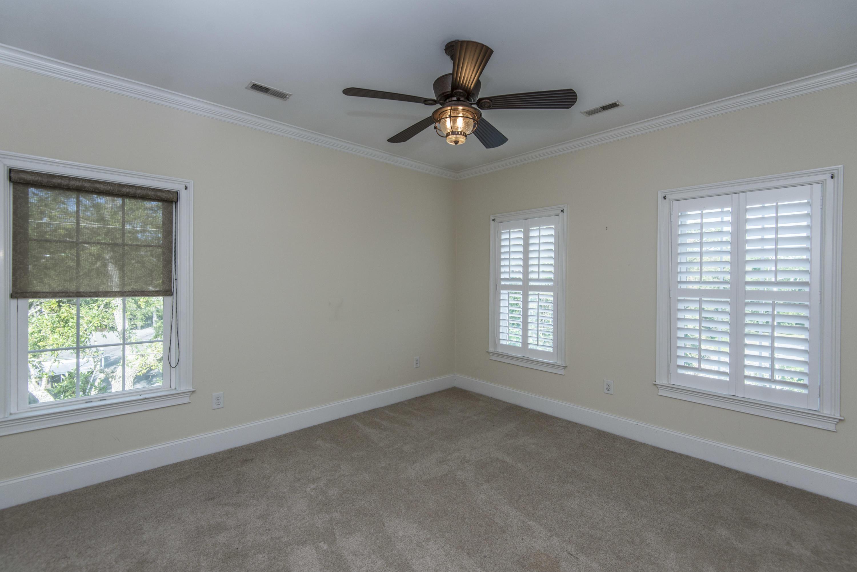 650 Cedar Point Drive Charleston, SC 29412