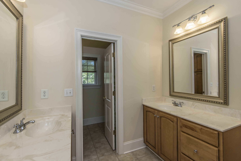 Cedar Point Homes For Sale - 650 Cedar Point, Charleston, SC - 8