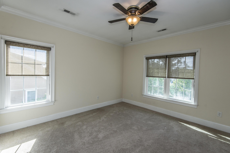 Cedar Point Homes For Sale - 650 Cedar Point, Charleston, SC - 59