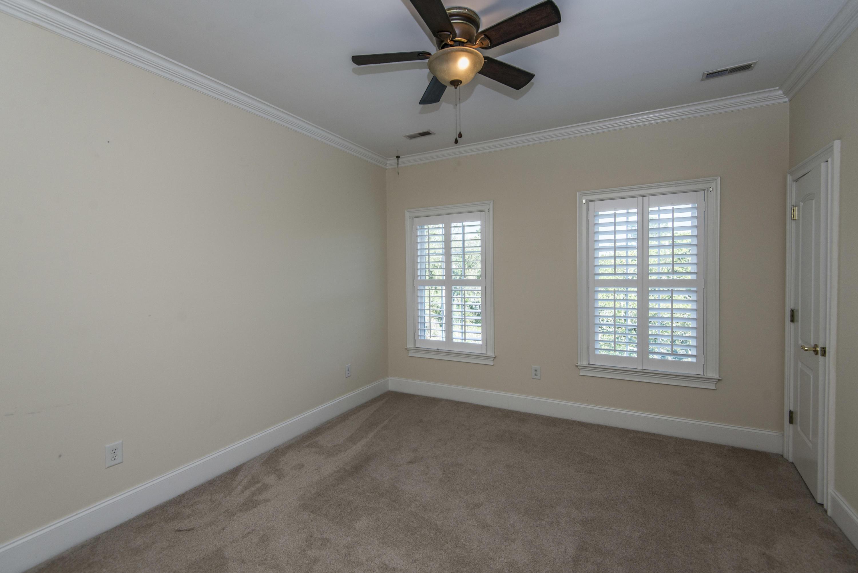 Cedar Point Homes For Sale - 650 Cedar Point, Charleston, SC - 55