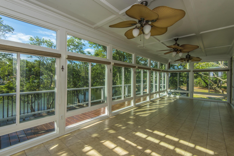 Cedar Point Homes For Sale - 650 Cedar Point, Charleston, SC - 32