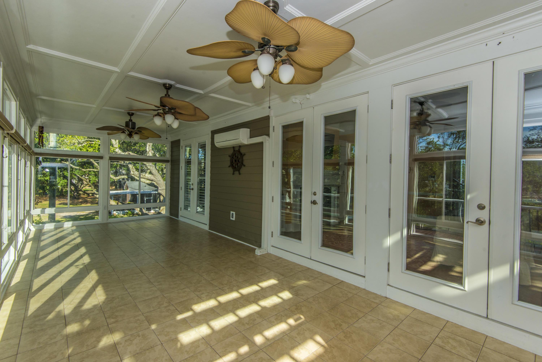 Cedar Point Homes For Sale - 650 Cedar Point, Charleston, SC - 31