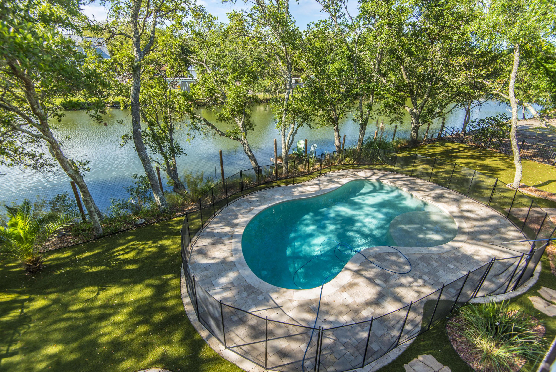Cedar Point Homes For Sale - 650 Cedar Point, Charleston, SC - 24