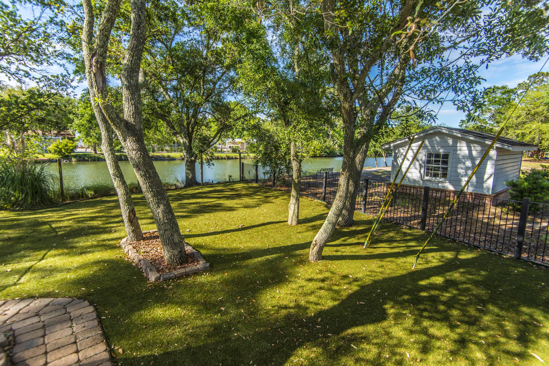 Cedar Point Homes For Sale - 650 Cedar Point, Charleston, SC - 27