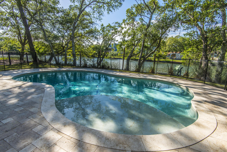 Cedar Point Homes For Sale - 650 Cedar Point, Charleston, SC - 6