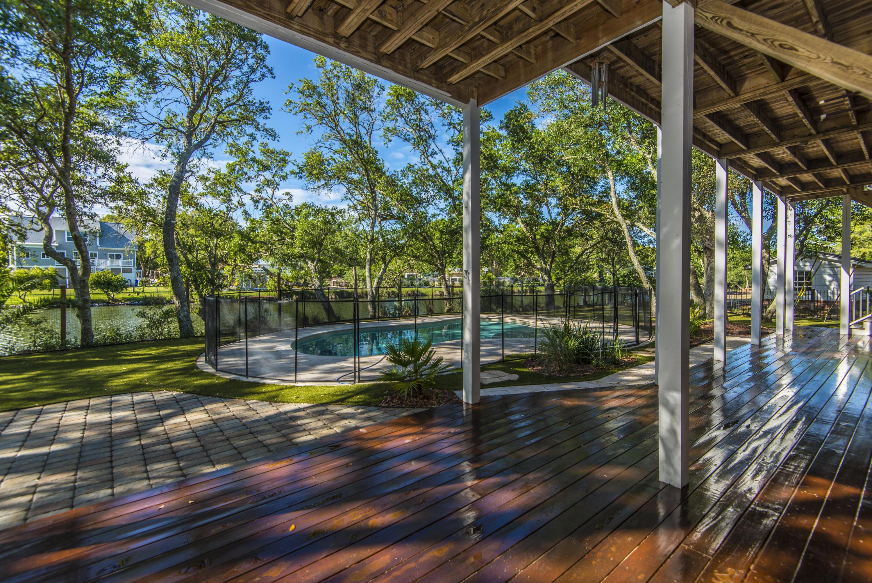 Cedar Point Homes For Sale - 650 Cedar Point, Charleston, SC - 10
