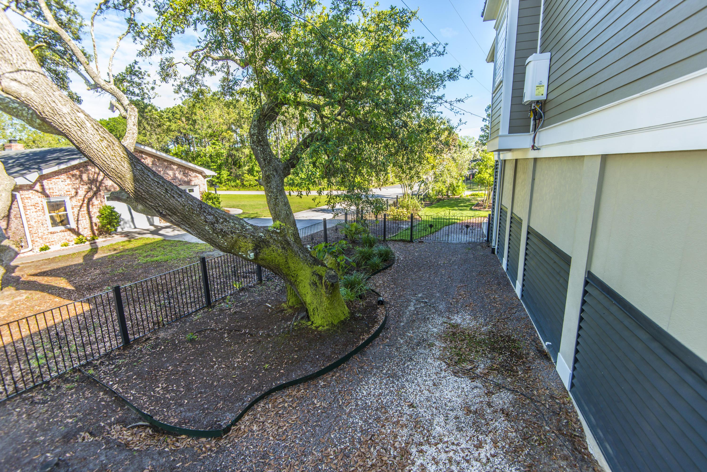 Cedar Point Homes For Sale - 650 Cedar Point, Charleston, SC - 11