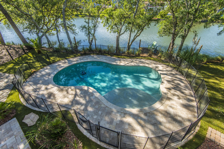 Cedar Point Homes For Sale - 650 Cedar Point, Charleston, SC - 25
