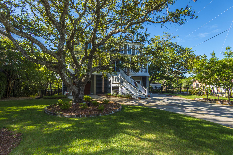 Cedar Point Homes For Sale - 650 Cedar Point, Charleston, SC - 54