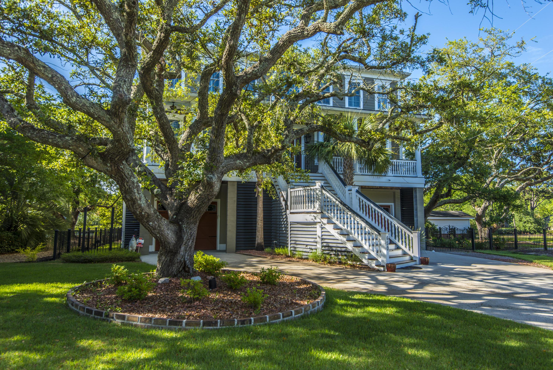 Cedar Point Homes For Sale - 650 Cedar Point, Charleston, SC - 53