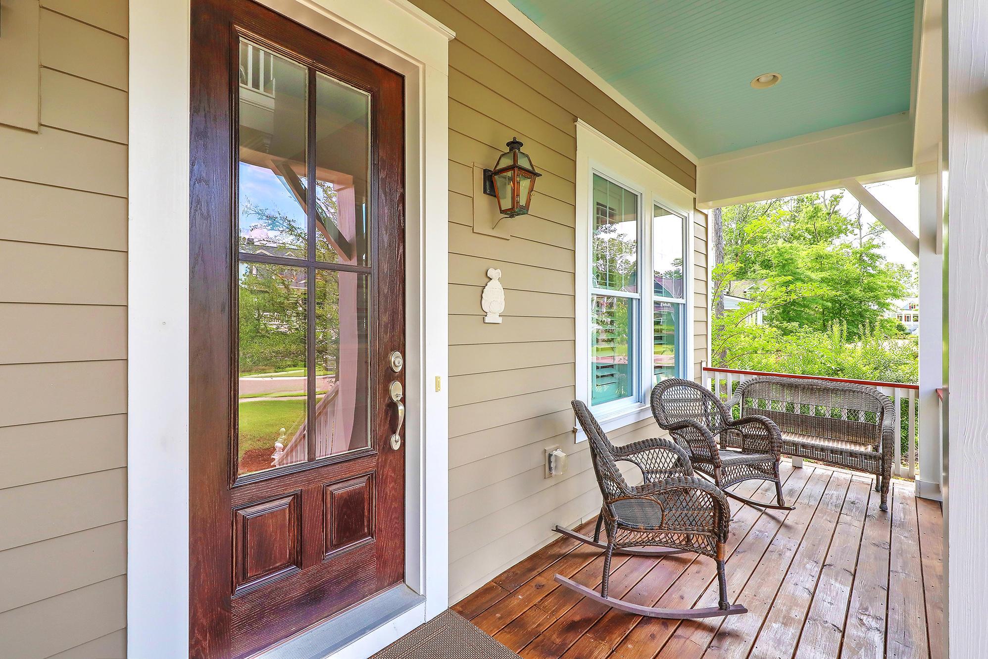 Park West Homes For Sale - 1516 Capel, Mount Pleasant, SC - 35