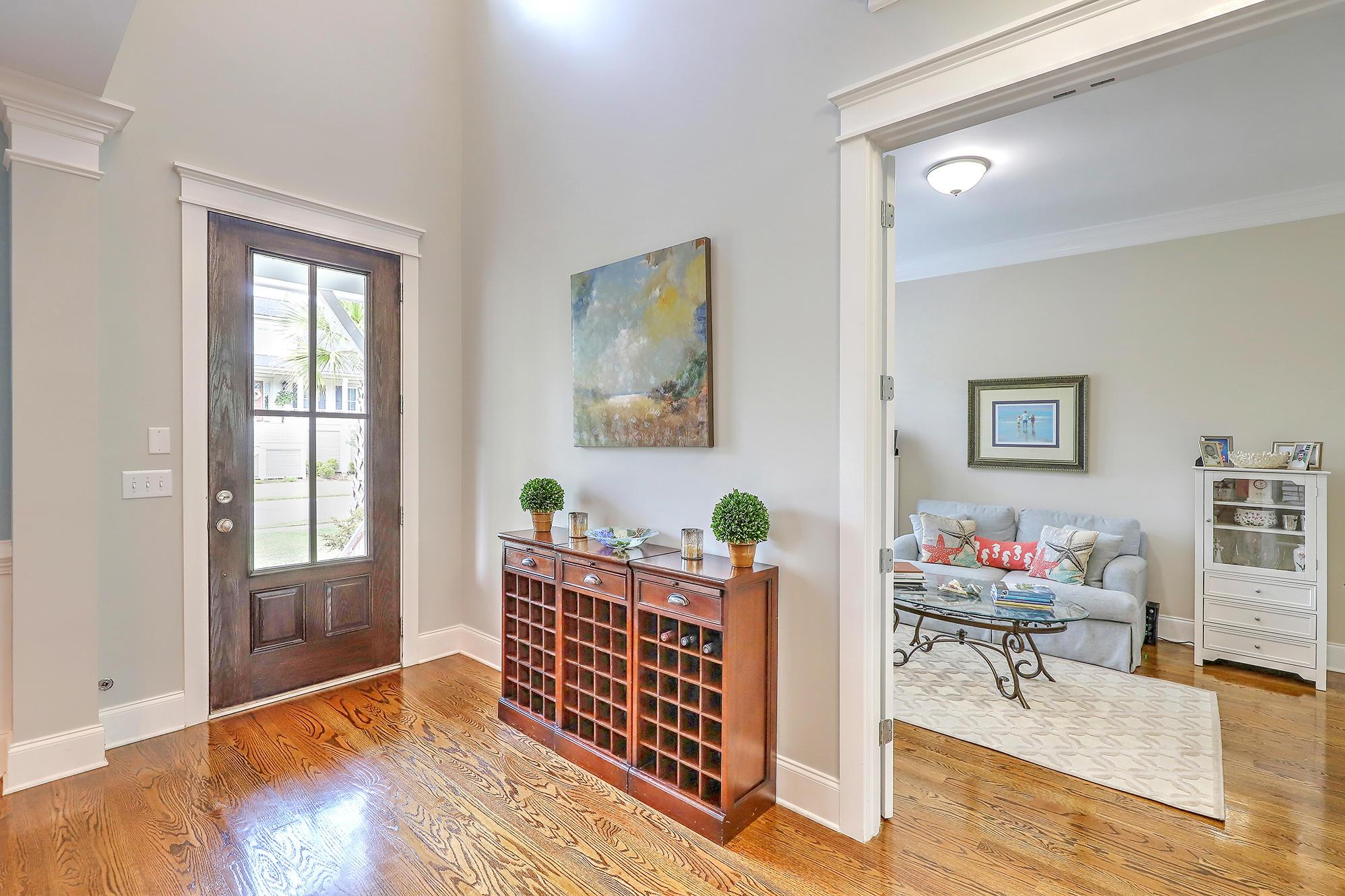 Park West Homes For Sale - 1516 Capel, Mount Pleasant, SC - 33