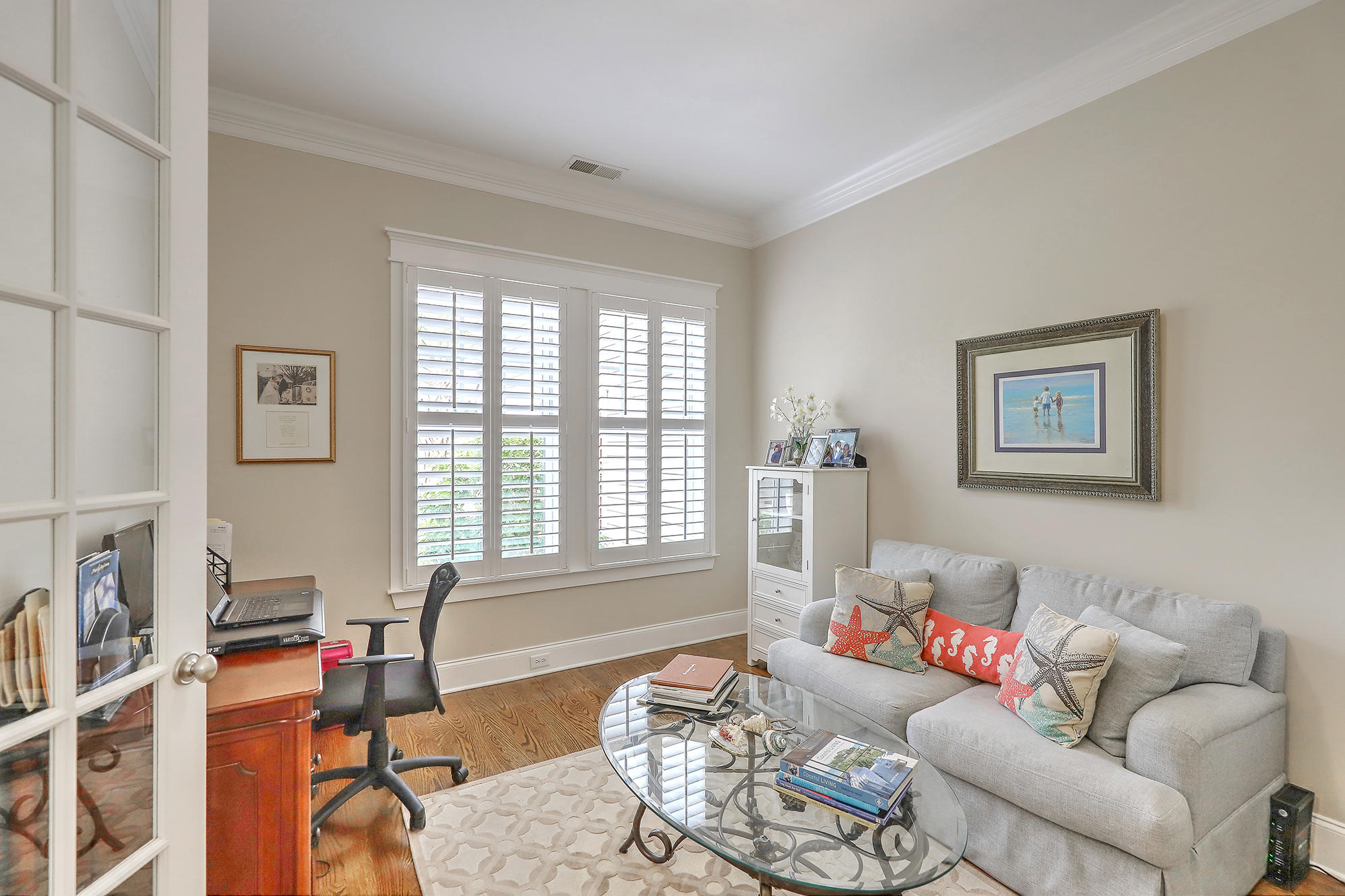 Park West Homes For Sale - 1516 Capel, Mount Pleasant, SC - 30