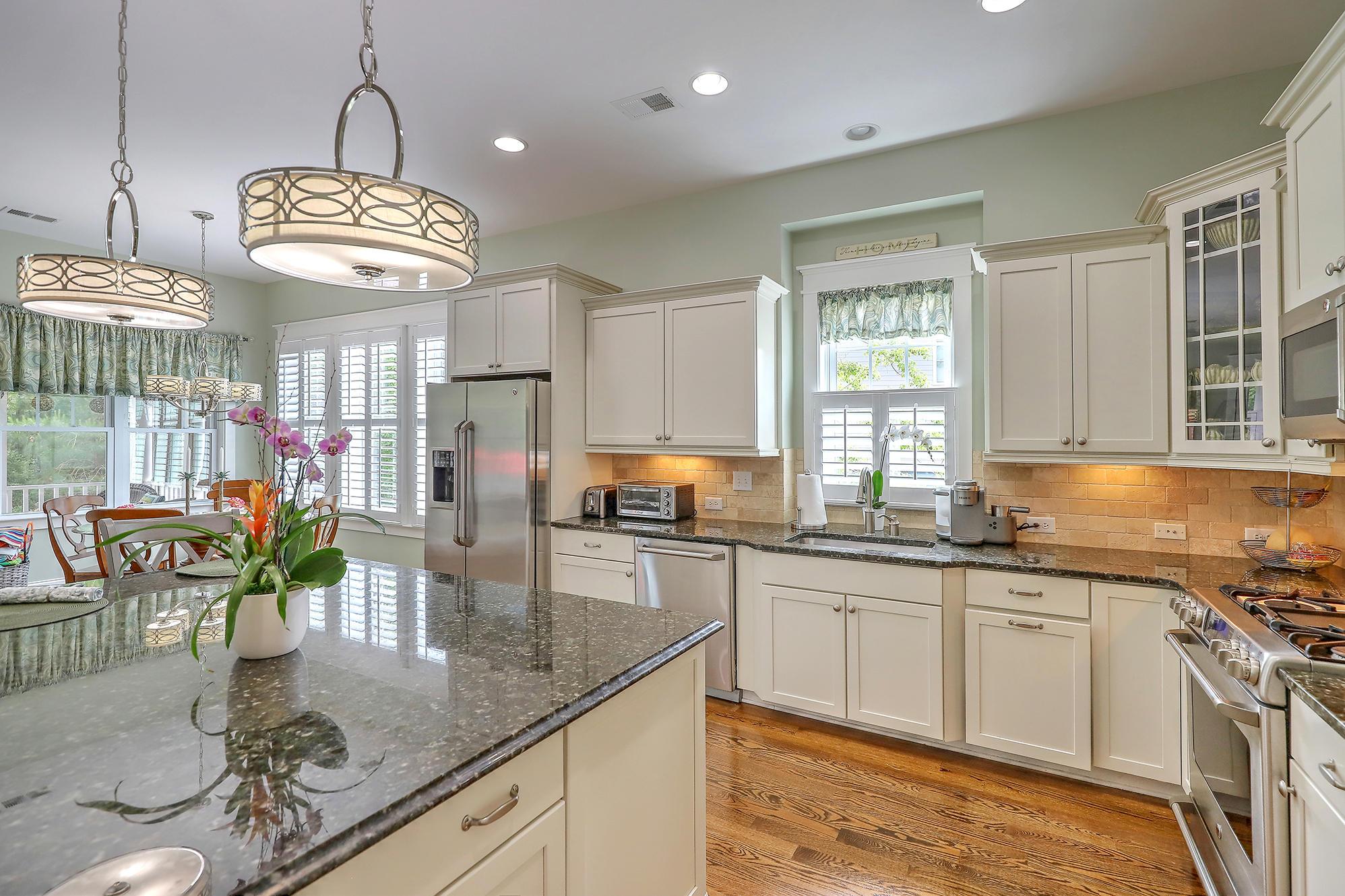 Park West Homes For Sale - 1516 Capel, Mount Pleasant, SC - 28