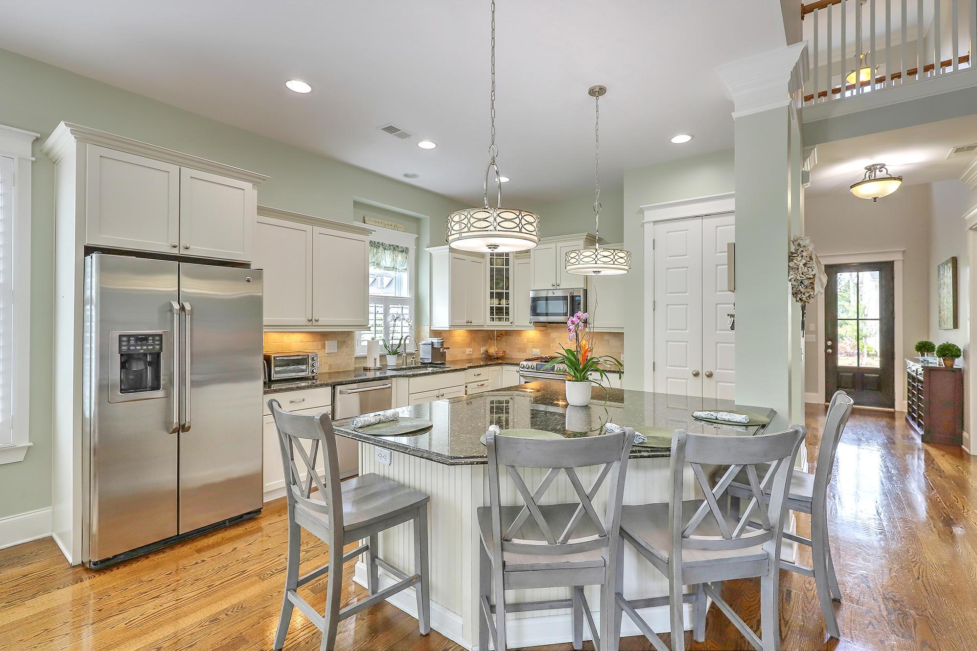 Park West Homes For Sale - 1516 Capel, Mount Pleasant, SC - 27