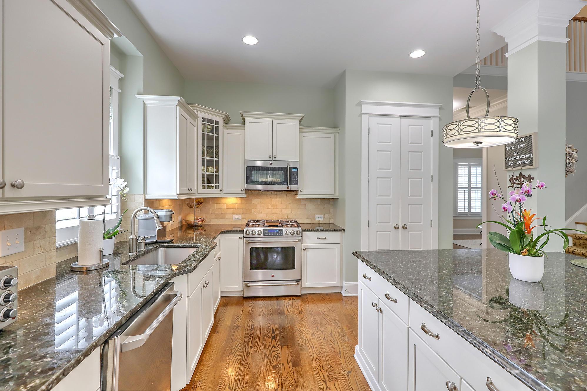 Park West Homes For Sale - 1516 Capel, Mount Pleasant, SC - 38