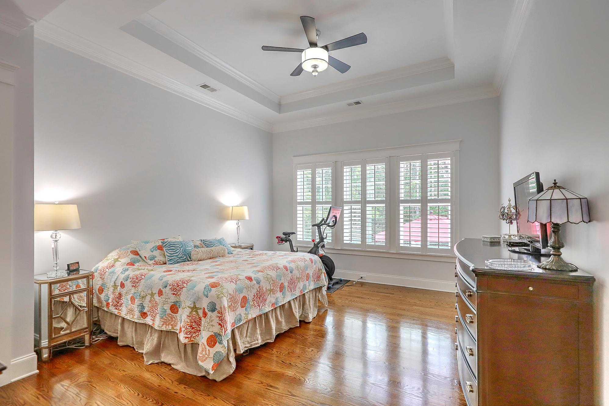 Park West Homes For Sale - 1516 Capel, Mount Pleasant, SC - 23