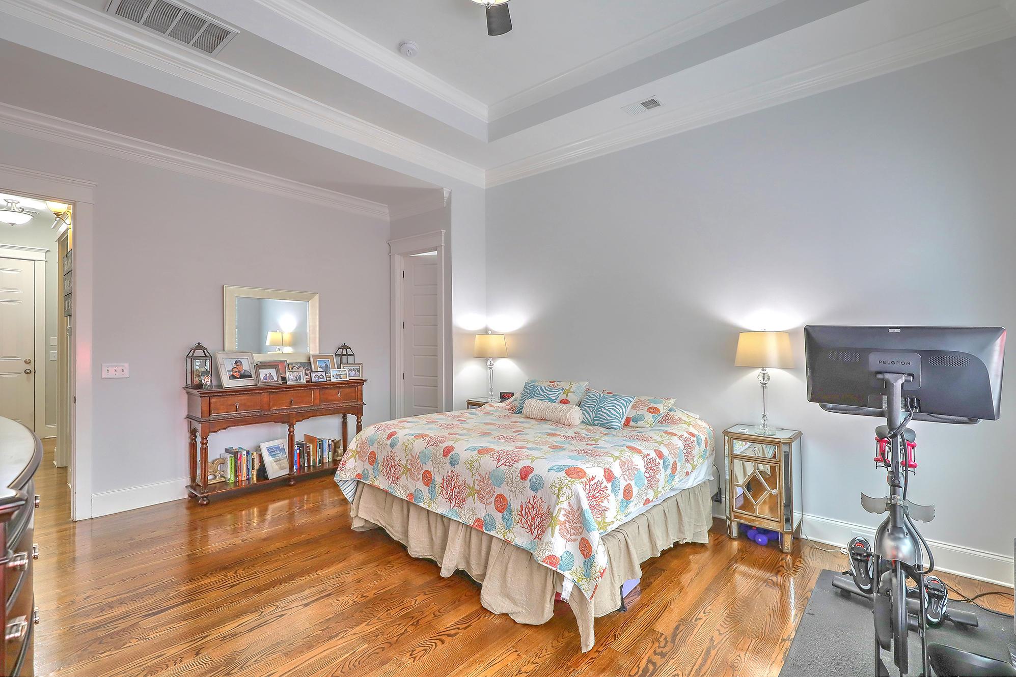 Park West Homes For Sale - 1516 Capel, Mount Pleasant, SC - 19