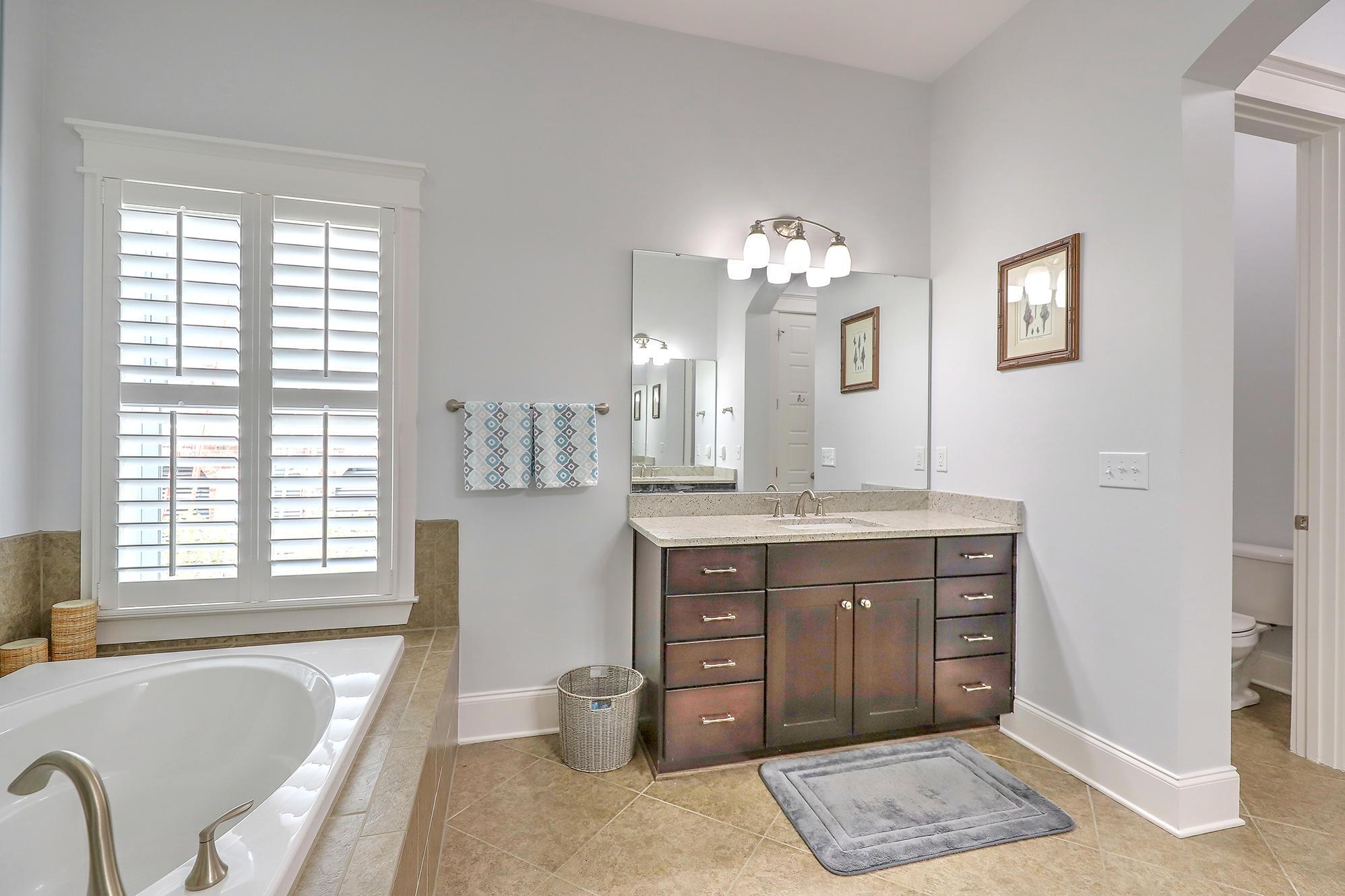 Park West Homes For Sale - 1516 Capel, Mount Pleasant, SC - 17