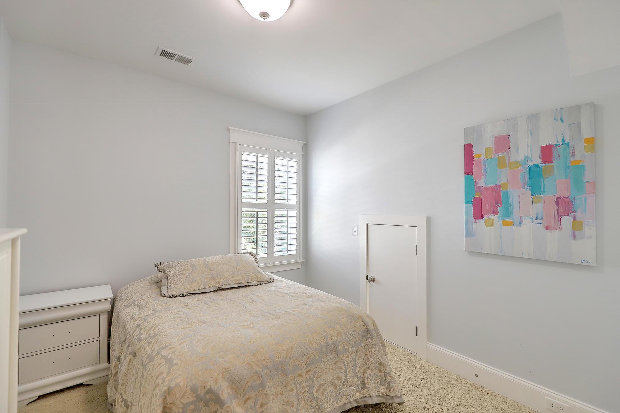 Park West Homes For Sale - 1516 Capel, Mount Pleasant, SC - 15