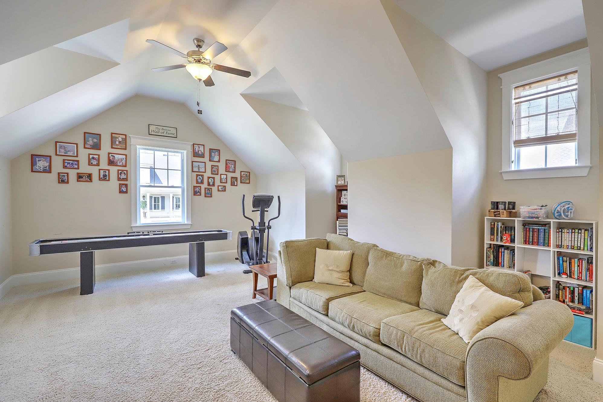 Park West Homes For Sale - 1516 Capel, Mount Pleasant, SC - 6