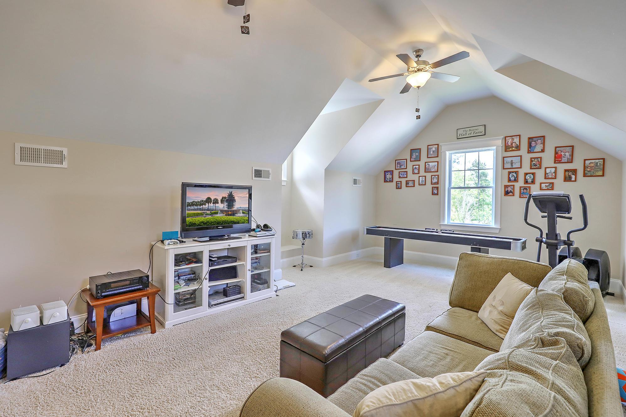 Park West Homes For Sale - 1516 Capel, Mount Pleasant, SC - 5