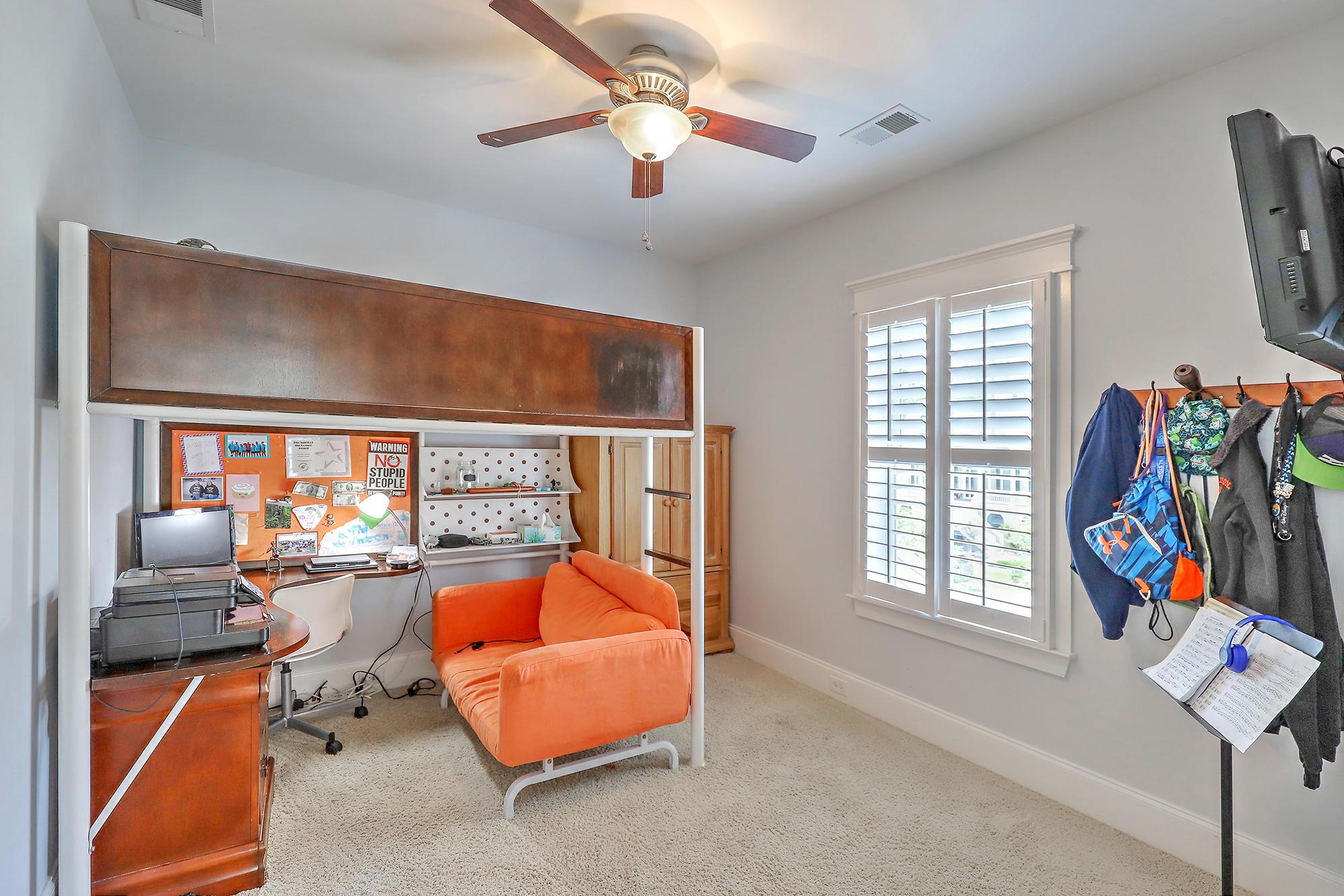 Park West Homes For Sale - 1516 Capel, Mount Pleasant, SC - 13