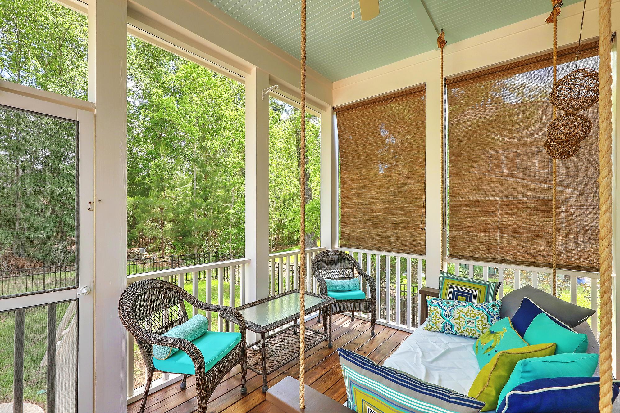 Park West Homes For Sale - 1516 Capel, Mount Pleasant, SC - 0